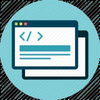 browser-development-512
