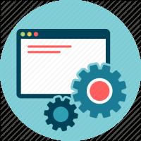 development-browser-gears-512