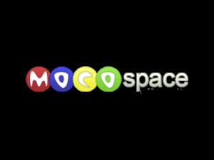 moco1
